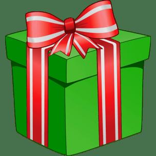 Купи водонагревательBOSCH серии Tronic 8000T  и получи напольный вентилятор ARDESTO в подарок!
