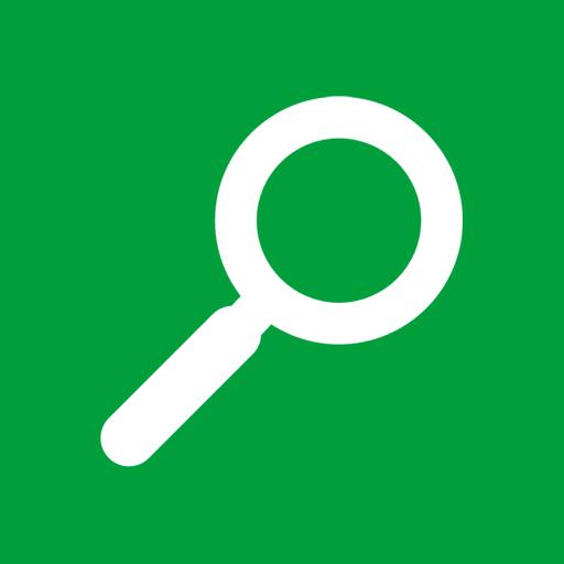 Проверка Официальной Гарантии BOSCH и SIEMENS по LSS-коду товара