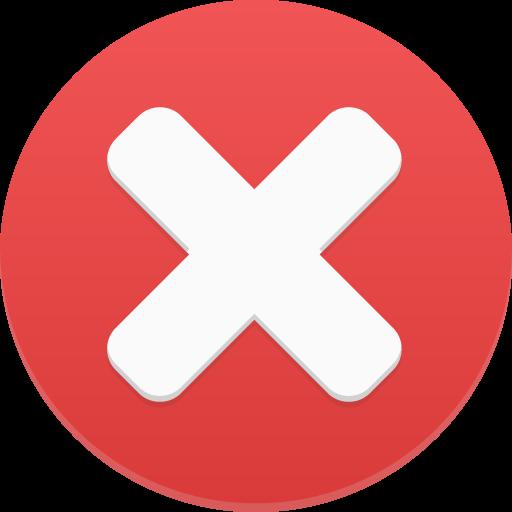 ООО «БСХ Бытовая Техника» не предоставляло статус официального партнера и  не сотрудничает со следующими интернет-магазинами