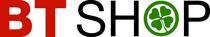 BT-SHOP.com.ua | Интернет-магазин бытовой техники